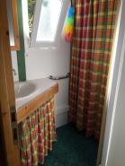 394big_chalet-xl-salle-de-bain-min