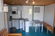 845big_img-1-interrieur-chalet