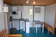 img-1-interrieur-chalet